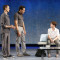 "David Hyde Pierce, Paul Anthony Stewart, and Frankie Seratch in ""The Landing"""