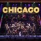 "The cast of ""Chicago"""