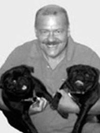 G. Douglas Wagner